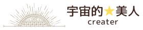 Venusフィニッシングスクール メイクレッスン・パーソナルカラー診断・音叉ヒーリング・心の持ち方カウンセリング (京都 奈良 大阪 兵庫 東京 関西)